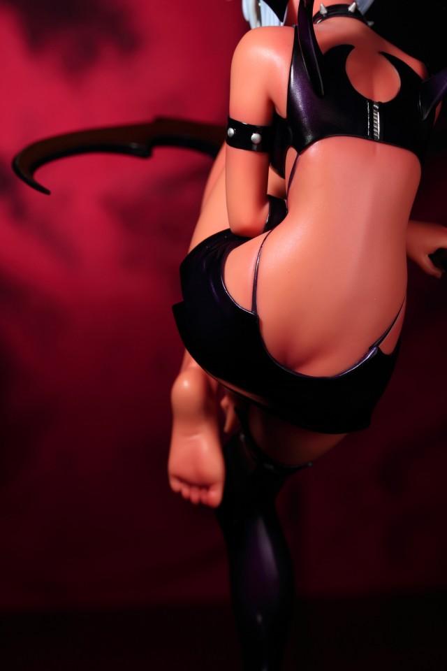 Kneesocks by Yamato (17)