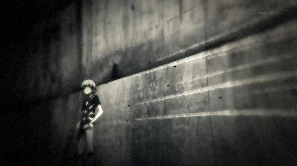 Toaru_Kagaku_no_Railgun_S_-_05-03