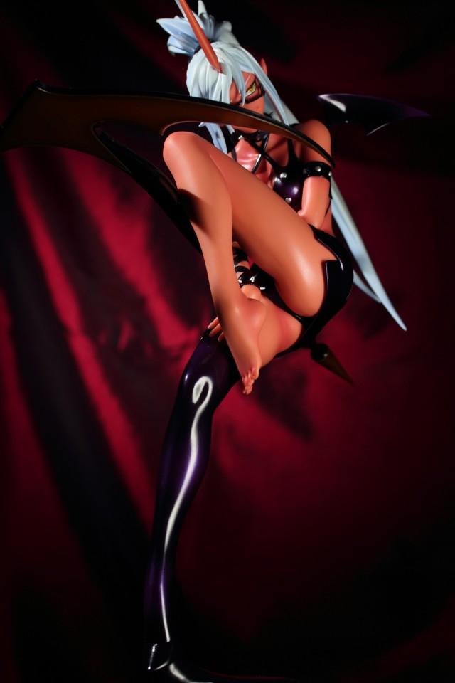 Kneesocks by Yamato (13)
