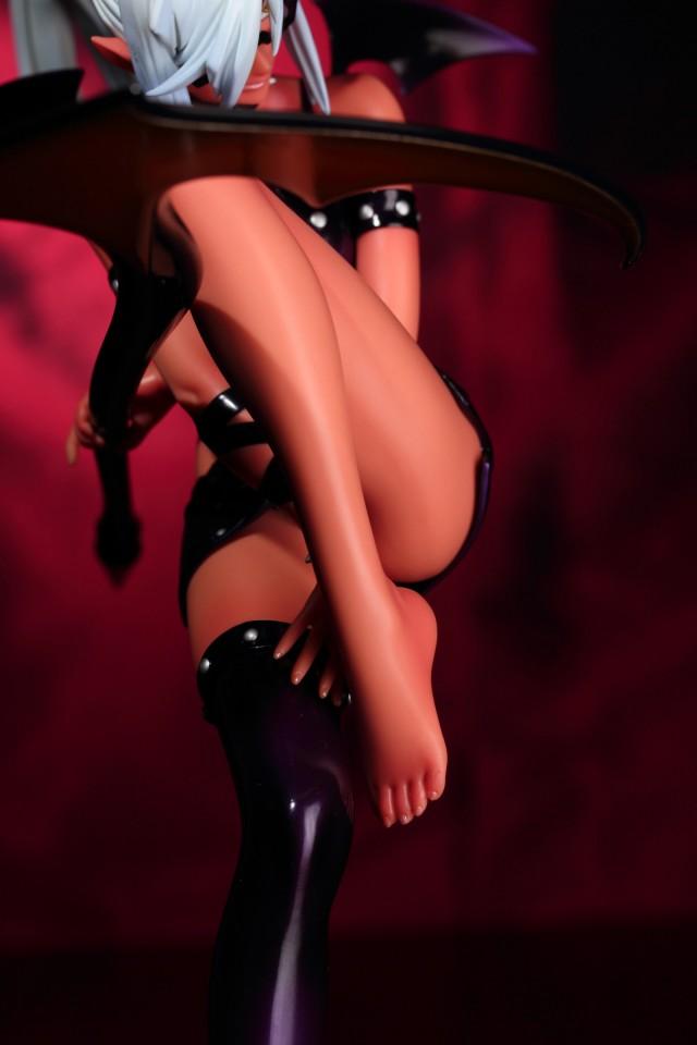Kneesocks by Yamato (18)