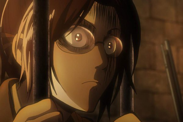 All hail Hanji