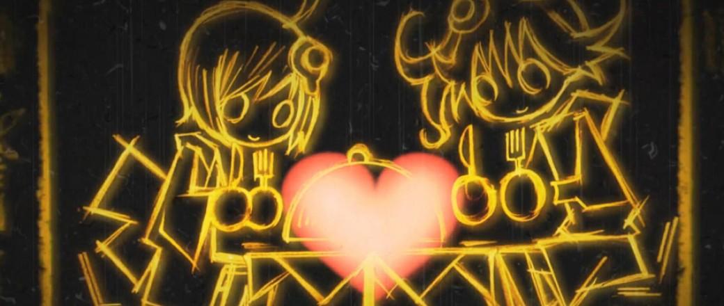 Anime Review: Nisemonogatari