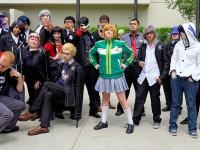 Anime Central 2015